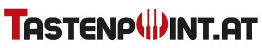 tastenpoint logo