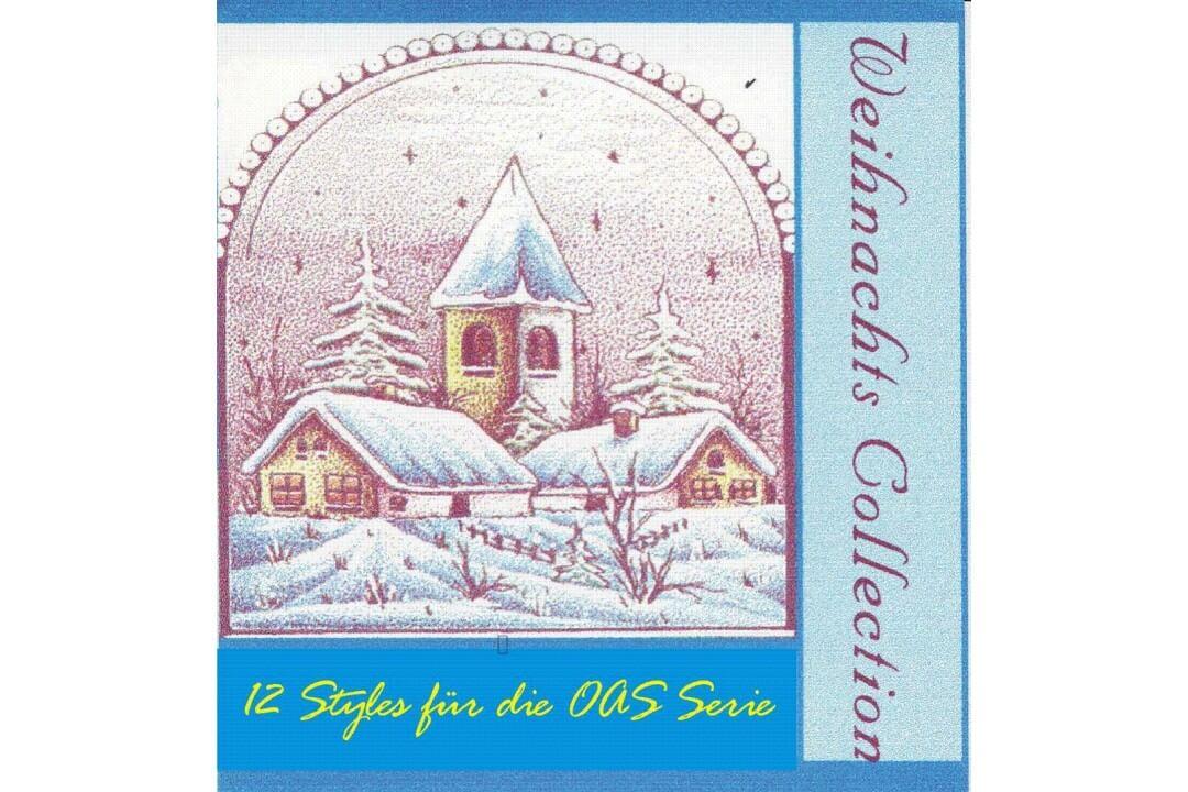 cmp-styles-weihnachten-fur-oas (1)
