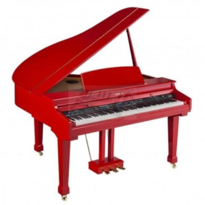 orla-grandpiano-500-red