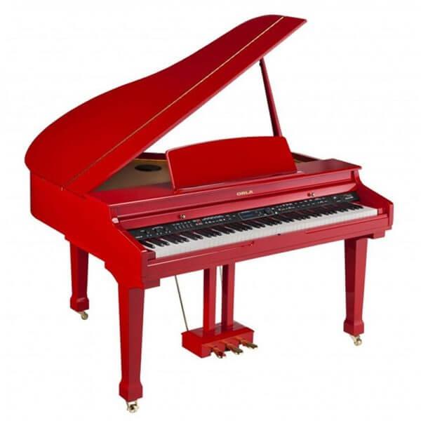 orla-grandpiano-500-red